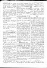 Wiener Zeitung 18930613 Seite: 6