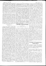 Wiener Zeitung 18930613 Seite: 7