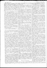 Wiener Zeitung 18930613 Seite: 8