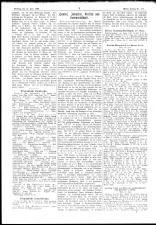 Wiener Zeitung 18930613 Seite: 9