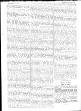 Wiener Zeitung 19080527 Seite: 10
