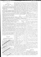 Wiener Zeitung 19080527 Seite: 11