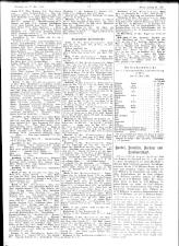 Wiener Zeitung 19080527 Seite: 13