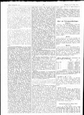 Wiener Zeitung 19080527 Seite: 14