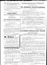 Wiener Zeitung 19080527 Seite: 16
