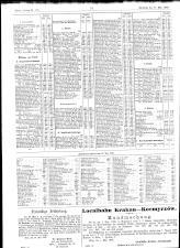Wiener Zeitung 19080527 Seite: 18
