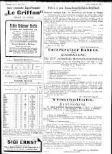 Wiener Zeitung 19080527 Seite: 19
