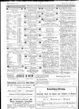 Wiener Zeitung 19080527 Seite: 20