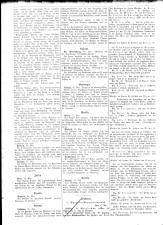 Wiener Zeitung 19080527 Seite: 22