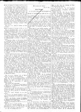 Wiener Zeitung 19080527 Seite: 23