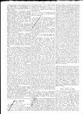Wiener Zeitung 19080527 Seite: 24