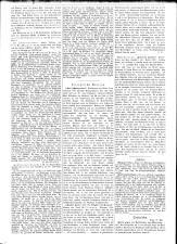 Wiener Zeitung 19080527 Seite: 25