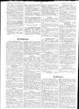 Wiener Zeitung 19080527 Seite: 28