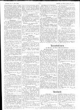 Wiener Zeitung 19080527 Seite: 29