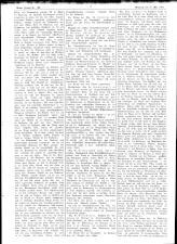 Wiener Zeitung 19080527 Seite: 2