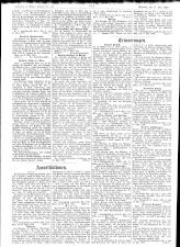 Wiener Zeitung 19080527 Seite: 30
