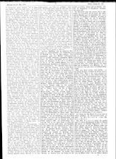 Wiener Zeitung 19080527 Seite: 3