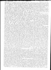 Wiener Zeitung 19080527 Seite: 4