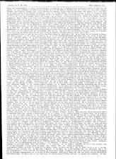 Wiener Zeitung 19080527 Seite: 5