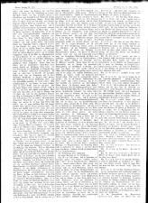 Wiener Zeitung 19080527 Seite: 6
