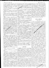 Wiener Zeitung 19080527 Seite: 7