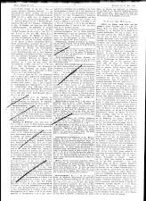 Wiener Zeitung 19080527 Seite: 8