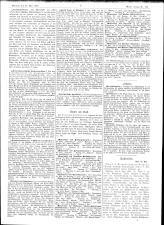 Wiener Zeitung 19080527 Seite: 9