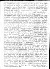 Wiener Zeitung 19080528 Seite: 10