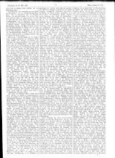 Wiener Zeitung 19080528 Seite: 11