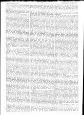 Wiener Zeitung 19080528 Seite: 12