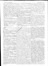 Wiener Zeitung 19080528 Seite: 13