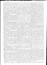 Wiener Zeitung 19080528 Seite: 14