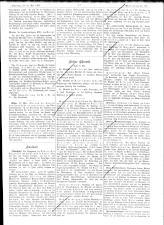 Wiener Zeitung 19080528 Seite: 15