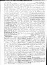 Wiener Zeitung 19080528 Seite: 16