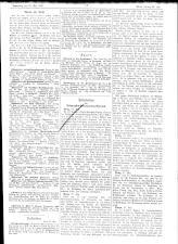 Wiener Zeitung 19080528 Seite: 17