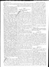 Wiener Zeitung 19080528 Seite: 18