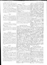 Wiener Zeitung 19080528 Seite: 19