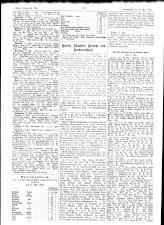 Wiener Zeitung 19080528 Seite: 20