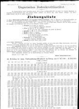 Wiener Zeitung 19080528 Seite: 22