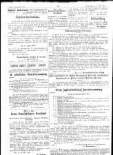 Wiener Zeitung 19080528 Seite: 24