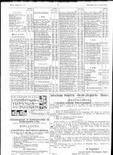 Wiener Zeitung 19080528 Seite: 26