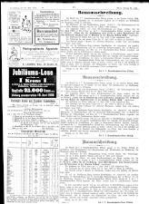 Wiener Zeitung 19080528 Seite: 27