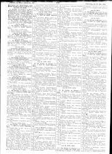 Wiener Zeitung 19080528 Seite: 30