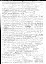 Wiener Zeitung 19080528 Seite: 31