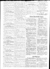 Wiener Zeitung 19080528 Seite: 32