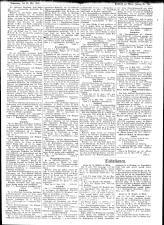 Wiener Zeitung 19080528 Seite: 33