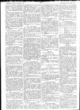 Wiener Zeitung 19080528 Seite: 34