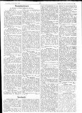 Wiener Zeitung 19080528 Seite: 35