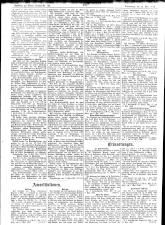 Wiener Zeitung 19080528 Seite: 36