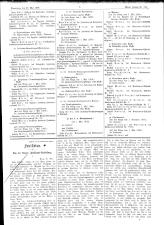 Wiener Zeitung 19080528 Seite: 5